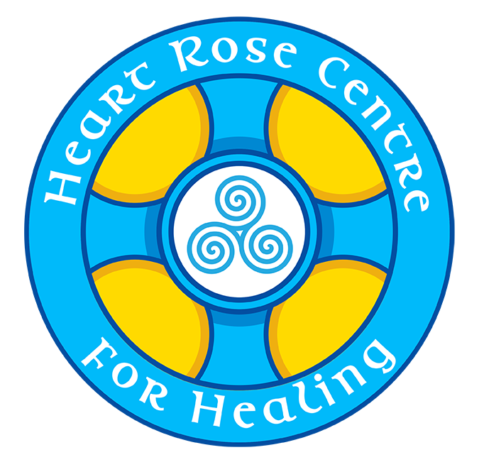 Heart Rose Centre for Healing