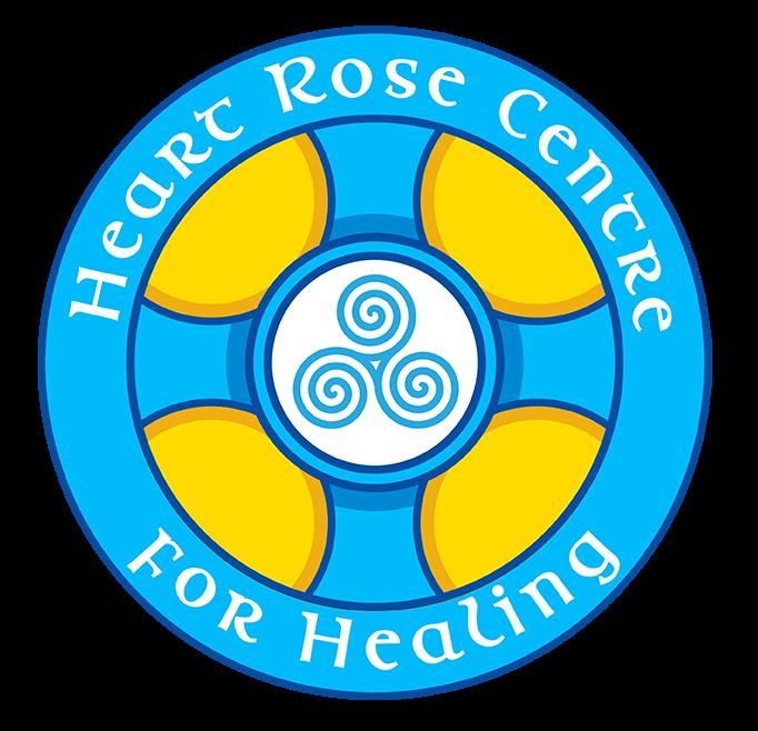 Heart Rose Centre for Healing