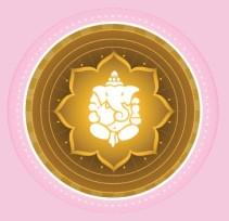 Ayurveda Logo cropped